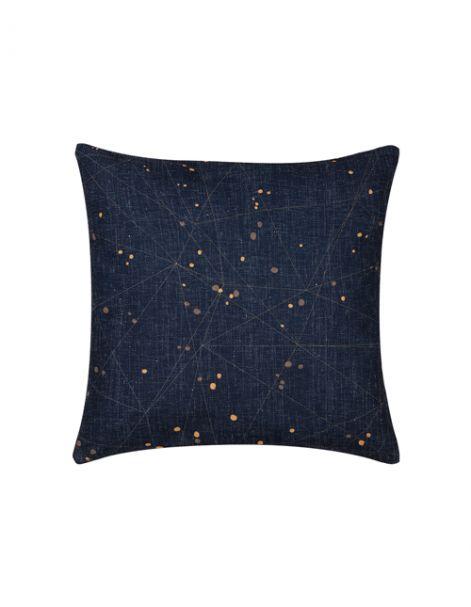 Cojín Estampado Antares