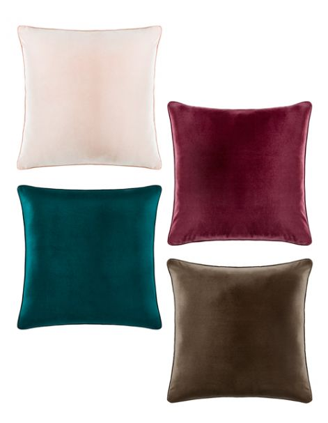 Cuadrantes Velvet Luxus