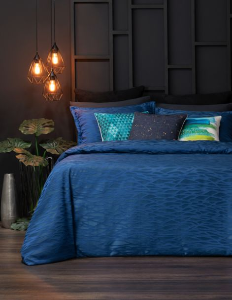 Funda Duvet Mar