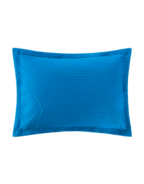 Funda Azul-Gris